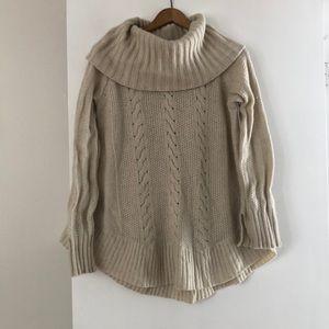 Smartwool sweater medium